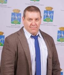Шибаев Владимир Борисович